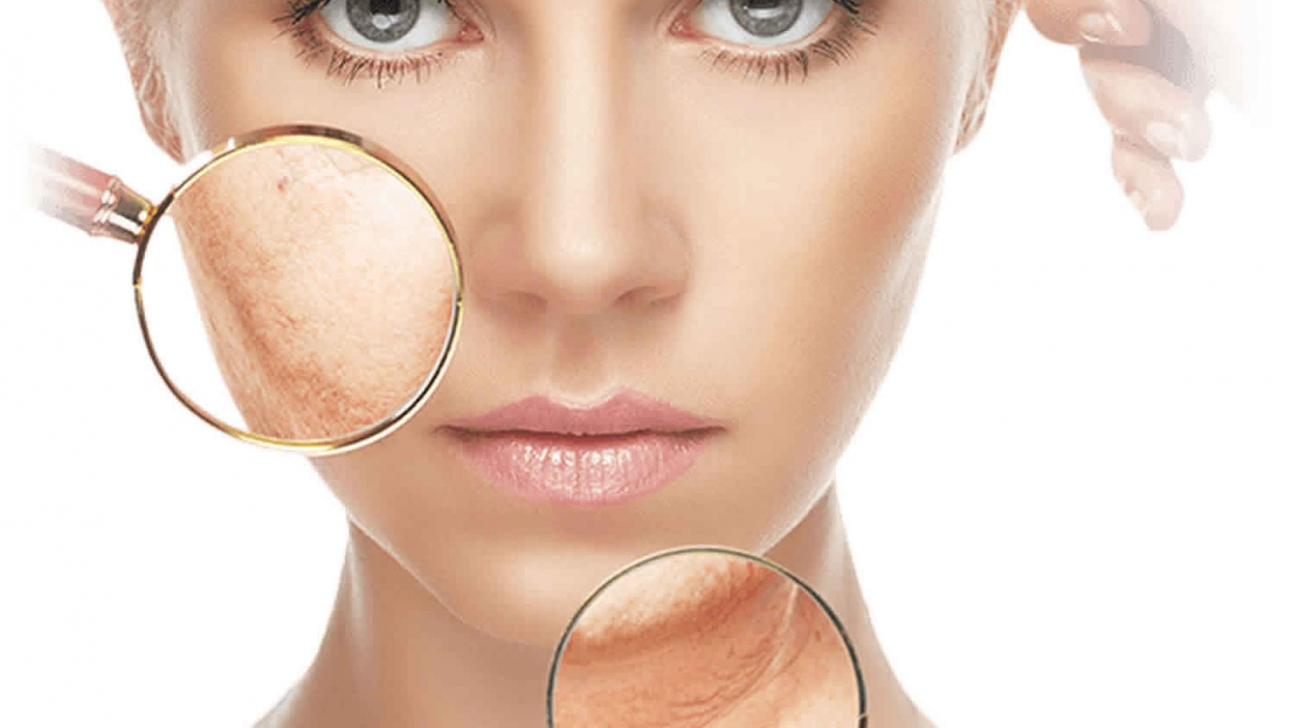 All about Dermabrasion